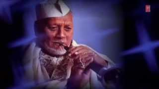 Raag Malkaush | Shaan-E-Shehnai | (Indian Classical instrumental)  By Ustad Bismillah Khan