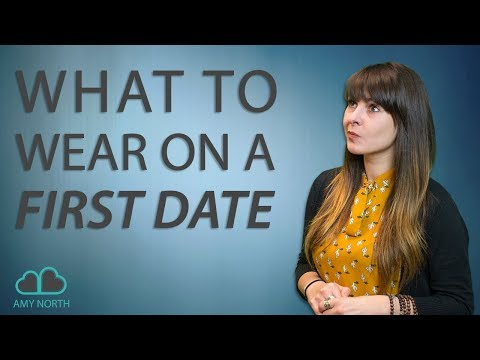 do you believe casual dating