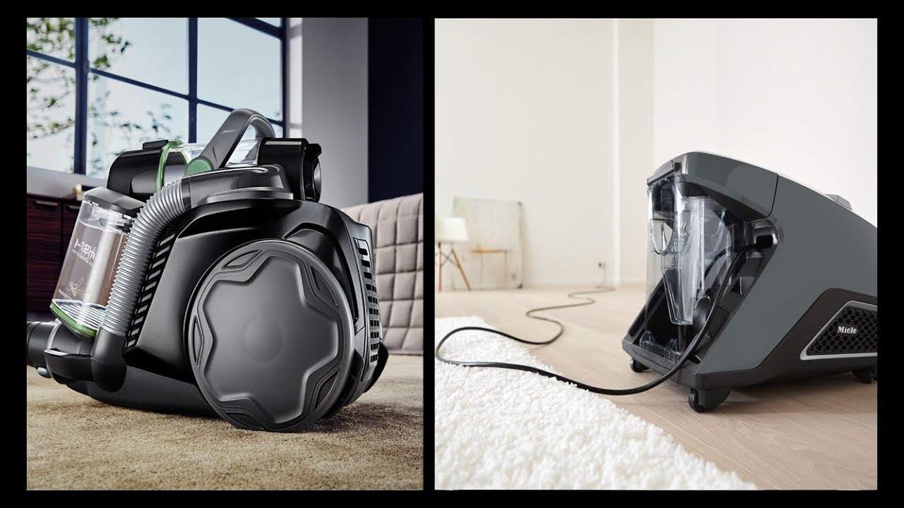 die 10 besten beutellosen staubsauger test leiser staubsauger test staubsauger beutellos. Black Bedroom Furniture Sets. Home Design Ideas