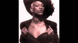 """LONNIE GORDON - BAD MOOD (MK & Masters At Work Dub)12""""Inch"""