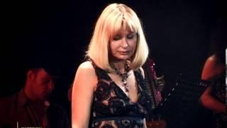 Смотреть клип Катерина Голицына - Алюминиевая Брошка