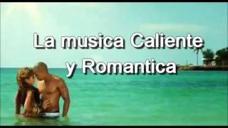 Download ► Socra - Dança ◄ ☼ ♪ MP3 song and Music Video