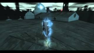 Assassin's Creed II серия 52 - Истина.