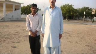 Nazar mein Rehte ho pr nazar nahin aaty        by Jaydev Soothar