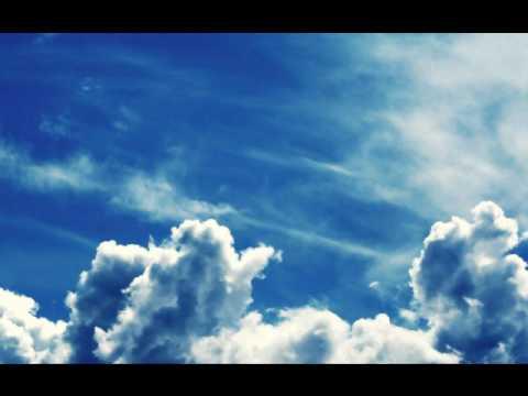The xx - Crystalised (Eric Solomon Remix)
