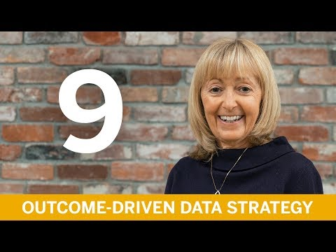 9. Ethics In Data Strategy   Outcome-Driven Data Strategy Master Class by SAP
