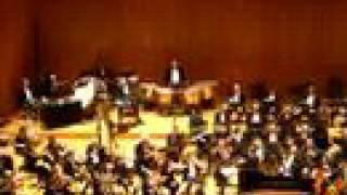 Rachmaninov Paganini Rhapsody Utah Symphony Keith Lockhart