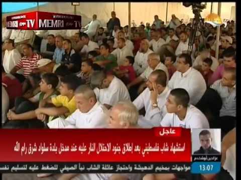 Parlamentarzysta Hamasu o strasznych Żydach