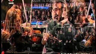 Ah Yalan Dünya Senfonik Neşet ERTAŞ Türküleri