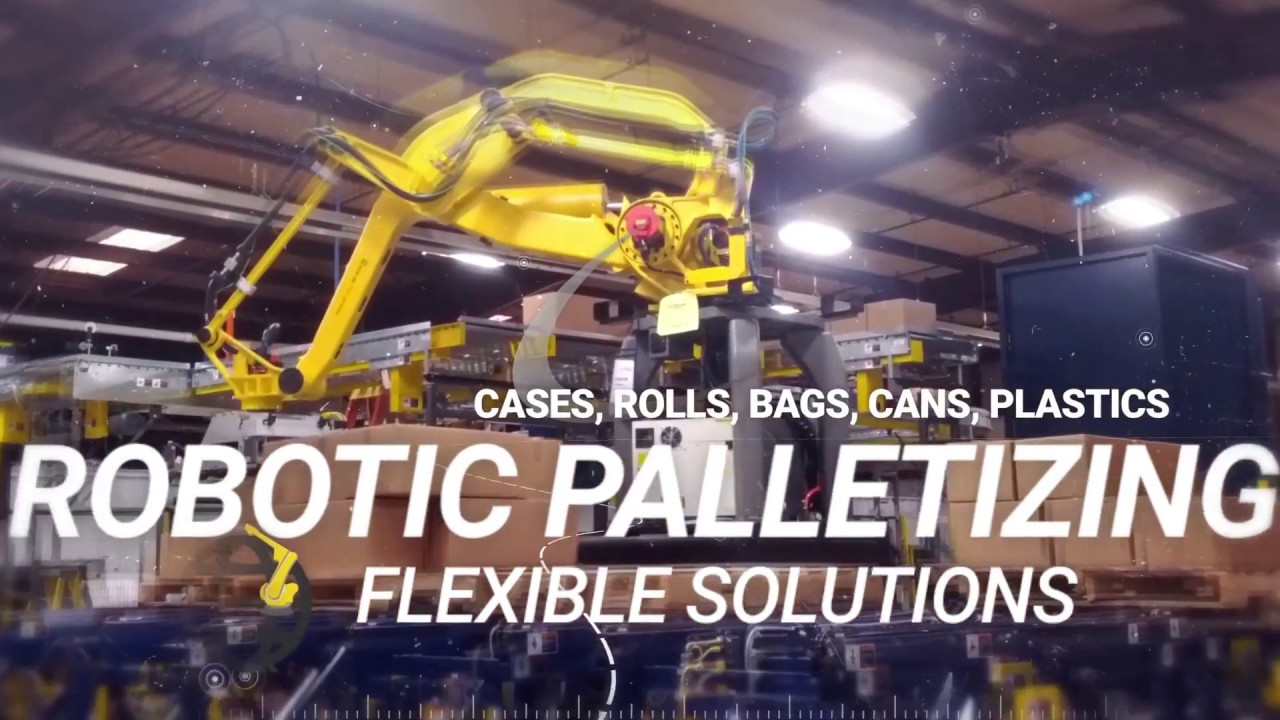 FANUC Alarms - Diagnosing & Tracking - Motion Controls