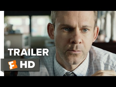 Pet   1 2016  Dominic Monaghan Movie