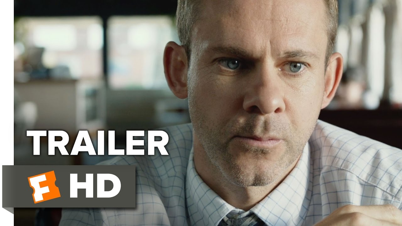 Filme Enjaulados with regard to pet official trailer 1 (2016) - dominic monaghan movie - youtube
