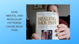 hqdefault - Healing Back Pain The Mind-body Connection Reviews