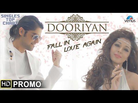Dooriyan : Official HD Promo | Singer - Addy Aditya | SINGLES TOP CHART - EPISODE 4 |
