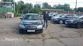 Куплю Б\У автомобильные катализаторы отработанные дорого Киев .