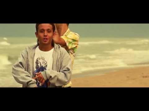 GIAIME (feat. MARTINEZ & FASER) - FINO A QUANDO (prod. Mr. Effe) - OFFICIAL VIDEO