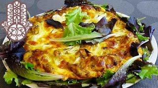 Pizza Kebab thumbnail