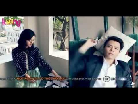 MV  Một ngày ta có thể trở lại  Phạm Quỳnh Anh vs TRịnh Thăng Bình
