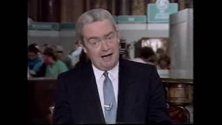 Taken from a off air broadcast from the 1st January 1989. This is t...