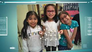 Johnson Elementary - Math Olympics