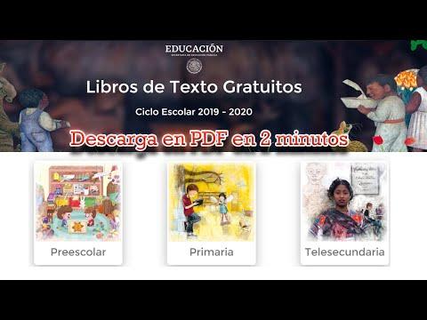 libros-de-texto-gratuitos-de-preescolar---primaria-y-telesecundaria-en-pdf