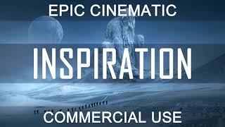 Video Royalty Free Music - Inspiring Epic Cinematic | Fates Calling (DOWNLOAD:SEE DESCRIPTION) download MP3, 3GP, MP4, WEBM, AVI, FLV Agustus 2018
