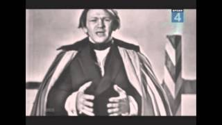 Россия Русь птица тройка Гоголь Russia Rus Ptitsa Troika Gogol