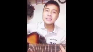 Hướng dẫn ca khúc : Hủ tiếu bò viên - Trương Quang Hiếu