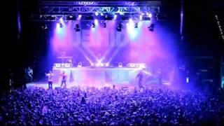 Bushido -- Ein Mann Armee (Live Durch Europa - 2010)