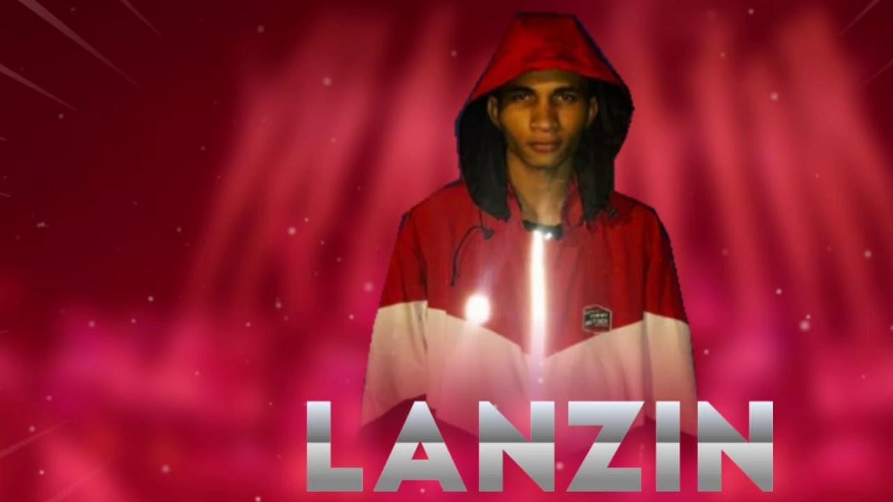 DJ PV - Som da Liberdade | Lanzin