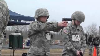 GPB IU ROTC v2 2011