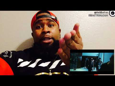 💧💧Jeezy - Bottles Up ft. Puff Daddy REACTION VIDEO YDM FETTIBOI⛄️