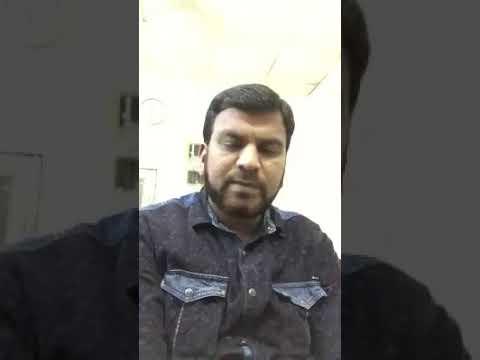 Hyderabadi movies actors ke Liye ek message
