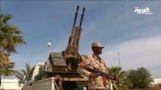 ليبيا.. 3 حكومات وبرلمانان وبينهم ميليشيات وداعش