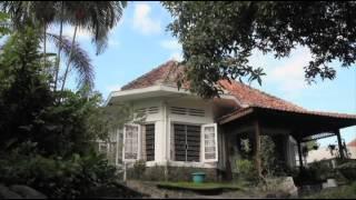 Video Film Indonesia: My Last Love (2012) download MP3, 3GP, MP4, WEBM, AVI, FLV Oktober 2018