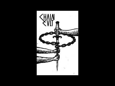 Chain Cult - Empty Hearts