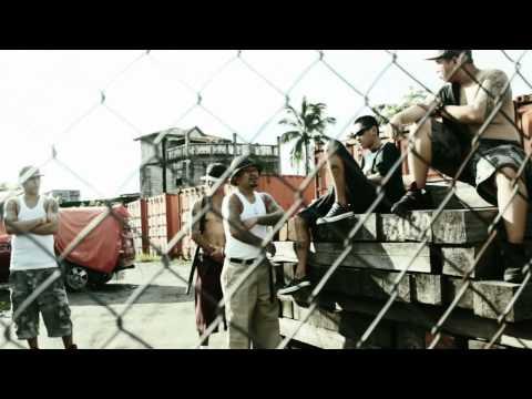 "WDDWM - 187 MOBSTAZ ""Full force Concert""  August 17, 2012"