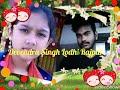 Judai na Sahai Song Bhojpuri mix Dj