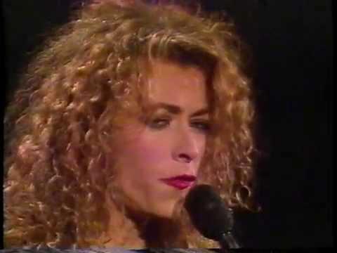 Le grand prix Radiomutuel de la chanson québécoise ©Télé-Métropole 1990