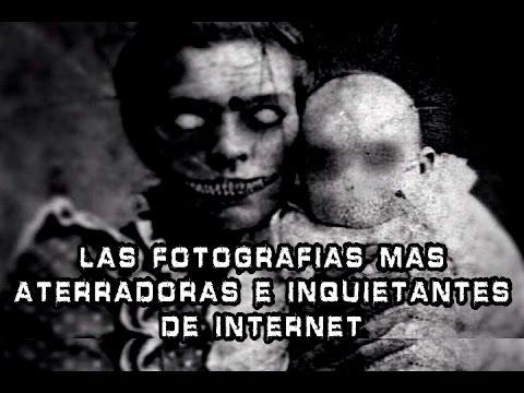Las Fotos Mas Aterradoras De La Deep Web L Pasillo Infinito
