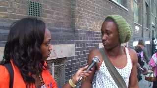 Kony-Lies-ation - #Kony2012 ft. Suli Breaks & Remel London