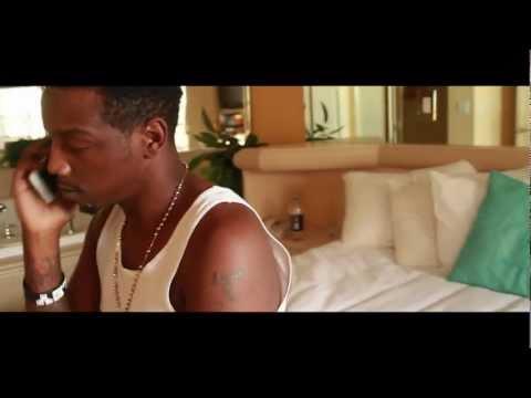 Prince Marley - Ol Love (By Trensett Films) [Unsigned Artist]