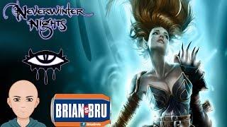 NeverWinter Nights PC HD Gameplay