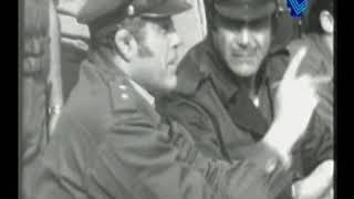 أبو سليم وفرقته في الدنيا مسرح الحلقة الأولى