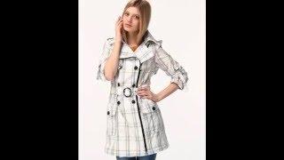 Где Купить Женскую Куртку ПАРКУ на Весну 2017(Купить куртку парку, плащ, пальто можно в интернет магазине компани производителя http://www.fcspb.ru/ Подпишись..., 2016-01-21T01:09:27.000Z)