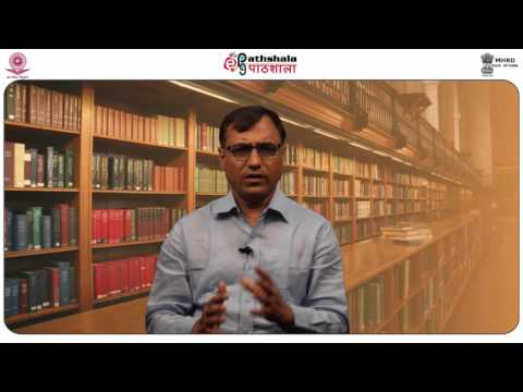 Public library scenario in India (LIB)