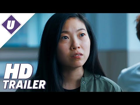 The Farewell (2019) - Official Trailer | A24