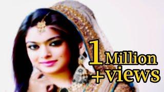বাংলাদেশী গরম দেহের নায়িকা সাহারার বিয়ে। Bangladeshi hot actress Sahara getting married
