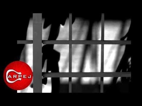 Tarkan Çakır - Duble (Official Video)