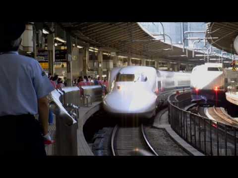 Tokyo MotionControl Network | Open networking …